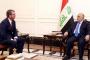 Bağdat'tan Ankara'ya: Yardımınıza ihtiyacımız yok
