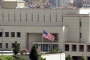 ABD'nin İstanbul Başkonsolosluğu'ndan vatandaşlarına uyarı