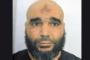 'Beni ülkeme göndermeyin' diyen IŞİD'liye 8 yıl hapis