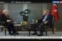 Erdoğan: Ortadoğu'da Putin'in desteğine ihtiyacım var