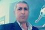 İzmir'de koruma kararına rağmen kadın cinayeti