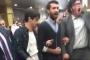 İstanbul Barosu seçimlerinde 'Şeriat' çağrısı