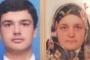 Hüseyin Gülen ile annesi Saime Gülen gözaltına alındı