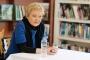 Pınar Kür: Kazananı yazmaktansa kaybedeni irdelemek önemli