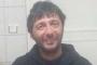 10 Ekim katliamı sonrası kan anonsu yapan Rüzgar beraat etti