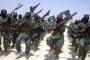 Eş Şebap, Somali'de bir kasabayı ele geçirdi