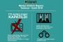 OHAL'de 107 gazeteci hapiste, 2500 gazeteci işsiz kaldı