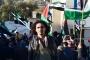 İsveç'te Suriyeli Khateb'e insan hakları ödülü