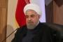 Ruhani: Başka ülkelerin Irak'a müdahalesi çok tehlikeli