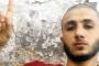 IŞİD bombacısı IŞİD mağduru olmuş!