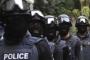 Pakistan'da polis okuluna saldırı: En az 200 öğrenci rehin