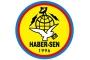 Haber Sen üyesi 19 PTT çalışanı açığa alındı