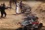 BM: IŞİD, Irak'ın Nasır kentinde toplu katliam yaptı