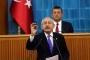 Kılıçdaroğlu: OHAL'de yaşananların 12 Eylülden ne farkı var?
