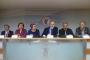 TTB ve ATO: OHAL'de sağlıklı toplumdan bahsedilemez