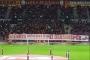Galatasaray, Dersimspor'u 5-1'le geçti