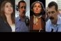 Sol sosyalist partilerden Diyarbakır tepkisi