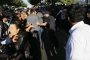 Diyarbakır'da polis saldırısı: HDP'li vekiller darbedildi