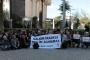 İzmir: Eş başkanların gözaltına alınması darbedir