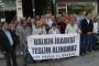 Adanalılar: Gözaltılar irademize yönelik