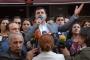 Demirtaş'a bugünkü konuşmasından dolayı soruşturma açıldı