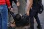 Ayla Akat dahil 31 kişiye 5 günlük avukat yasağı