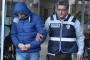 Konya 3. Ana Jet Üssü'ne 4. dalga operasyonda 53 gözaltı