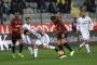 Gençlerbirliği: 1 - Beşiktaş: 1