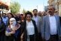 HDP Eş Genel Başkanı Yüksekdağ'a yurtdışı yasağı