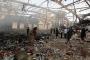 Suudi Arabistan Yemen'de hapishane vurdu: En az 45 kişi öldü