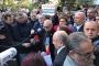 Orhan Erinç: Cumhuriyet gazetedir; gazetecilik suç değildir