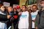 Basın meslek örgütlerinden Cumhuriyet'e destek