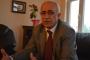 Kışanak ve Anlı'nın Avukatı M. E. Aktar: Tutuklama hukuksuz
