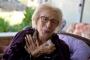 Tiyatro Sanatçısı Gönül Ülkü Özcan hayatını kaybetti