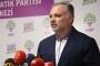 HDP Sözcüsü Bilgen: Tarihe kara bir leke olarak geçecek