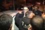 HDP Milletvekili İdris Baluken tutuklandı