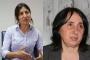 HDP'li Vekiller Leyla Birlik ve Nursel Aydoğan tutuklandı