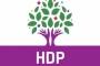 Hangi HDP vekilleri tutuklandı, hangileri serbest bırakıldı?