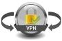 VPN engellemeleri nasıl aşılır?