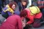 Kadınlar, tutuklanan kadın vekiller için eylem yaptı
