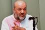 Kayseri Kitap Fuarı'nda İhsan Eliaçık'a saldırı