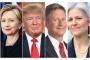 ABD'nin olası yeni başkanları kim?