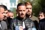 Amedsporlu futbolcu Deniz Naki'ye silahlı saldırı