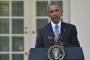 Barack Obama, Donald Trump'ı Beyaz Saray'a davet etti