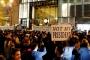 ABD'de Donald Trump karşıtı protestolar yayılıyor