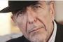 Efsanevi Müzisyen Leonard Cohen yaşamını yitirdi