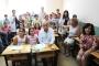 Belediyenin ücretsiz ders veren dersaneleri kapatıldı!