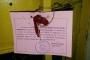 Panayır Kadın Dayanışma Derneği mühürlendi