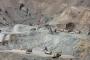 İHD, Şirvan'daki maden için kapsamlı soruşturma istemişti