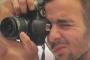 'Cemil Uğur, ajanlık teklifini reddetti, tutuklandı'